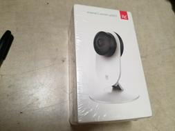 YI 1080p Home Camera, Indoor 2.4G IP Security Surveillance S