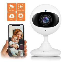 Wansview 1080P K3 Wireless IP Camera WiFi Home Security Indo