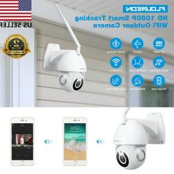 1080P YI IOT Wireless WIFI IP Camera Smart Home Security Cam