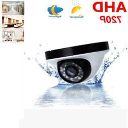 1500TVL In/Outdoor Home CCTV Surveillance Camera IR Night Vi