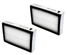 2 Home Revolution HEPA Filter for Kenmore EF2 for 86882, 403
