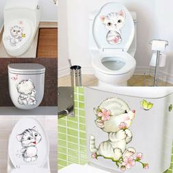 20*30cm Bathroom Home Decoration Wall Stickers For Kids Room