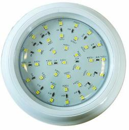 Buyers Products 5625336 Interior Dome Light, for Remote Swit