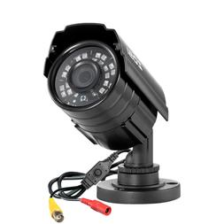 ZOSI  HDMI  4 IN1 720p Outdoor night vision CCTV Security Su