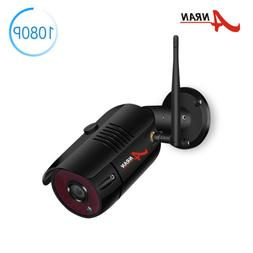ANRAN 960P HD IR Wireless Home Security Camera Outdoor For N