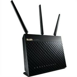 ASUS Whole Home Dual-Band AiMesh Router  for Mesh Wifi Syste