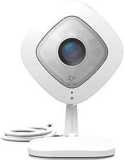 Arlo Q – Wired, 1080p HD Security Camera | Night vision, I