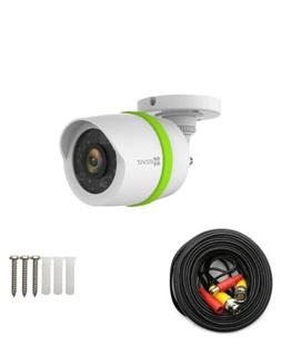 EZVIZ BA-221  1080p Bullet Camera for Home Security System