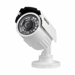 ZOSI 2.0Mp HDMI 1080P 4 in1 night vision 100ft CCTV Security