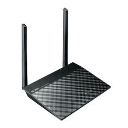 ASUS RT-N12+ PRO 300M 2.4GHz Wifi Router Wireless Signal Ext