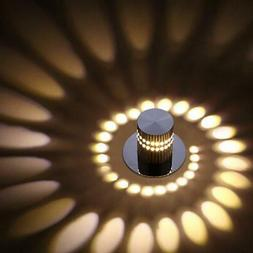 Ceiling Lights Indoor For Room Background Home Decoration mo