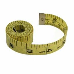 Universal Double Sided Tailors Tape 60 inches