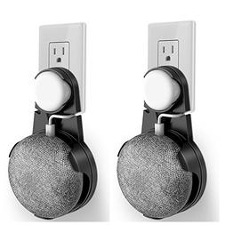 Google Mini Wall Mount, Home Mini Outlet Wall Mount Stand Ha