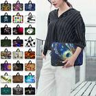 """15"""" Laptop Sleeve Case Bag Cover For 15/15.4"""" 15.5"""" 15.6""""Mac"""