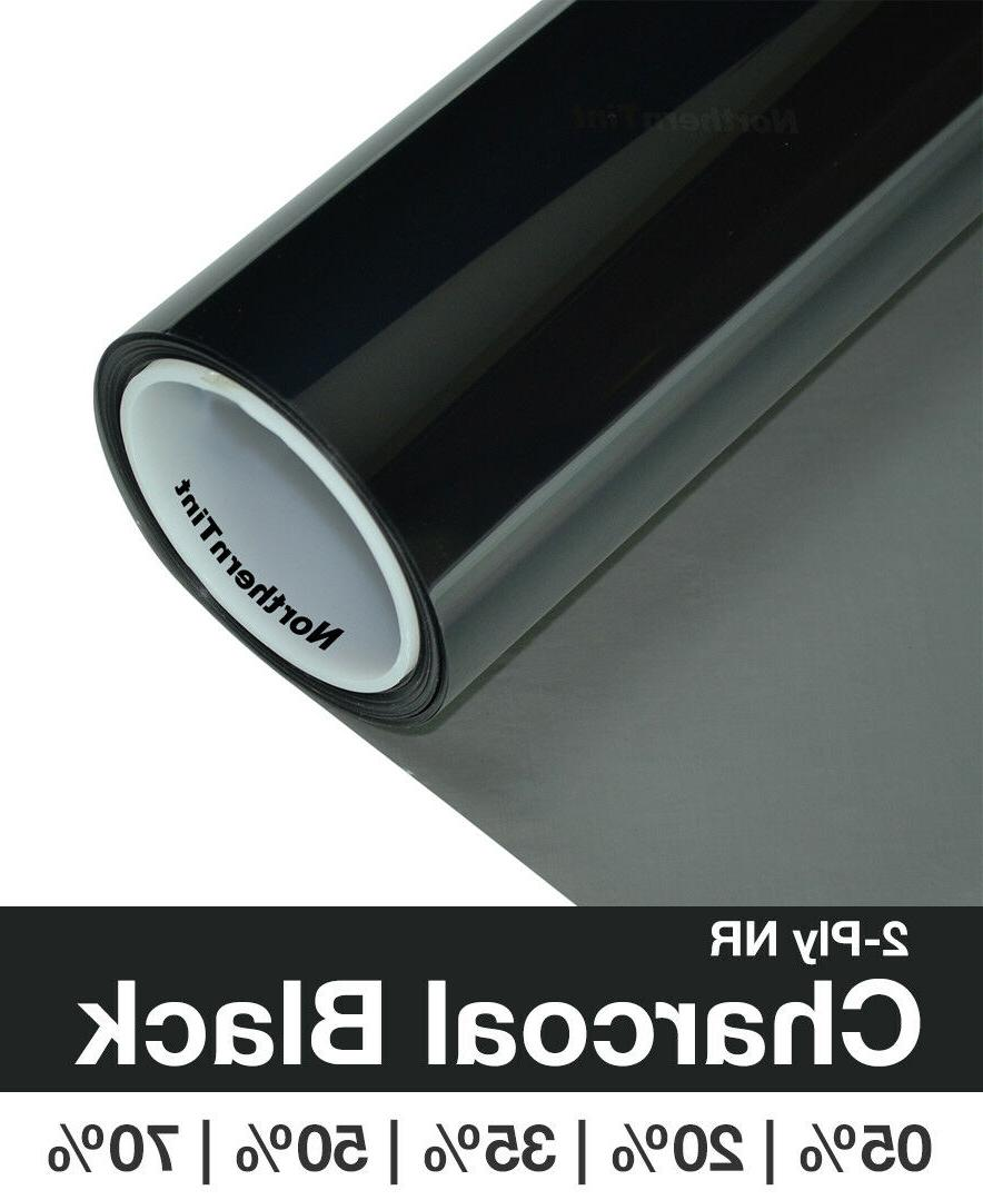2 ply window tint roll for home
