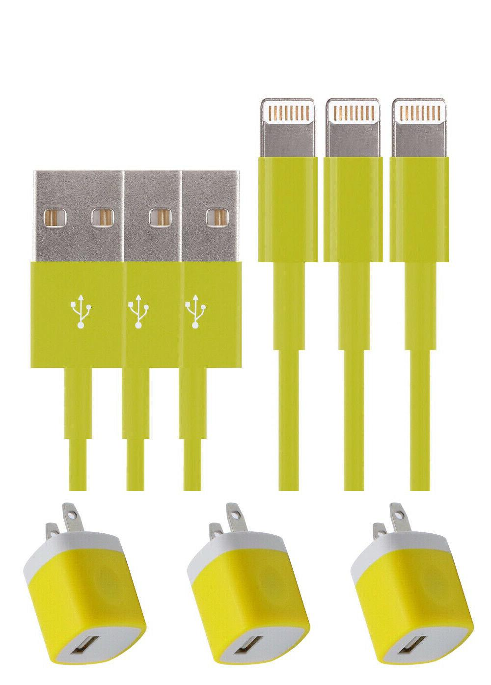 3X AC for 6 8 Cable