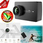 4K Video Camera YI Sport 1080HD Action WiFi Ski Recorded Xia