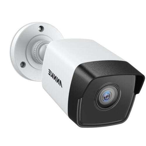 ANNKE HD IP67 Home Surveillance Camera for Security System IR