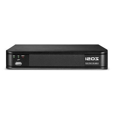 ZOSI 8CH Digital Video Recorder DVR 720P CCTV Security surva
