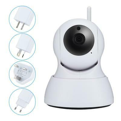 960P Vision Control Camera Home Security
