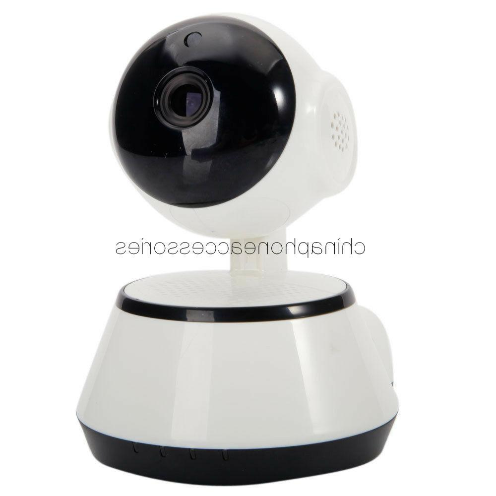 FIT 720P v380 Smart Camera IR Cam Night Vision