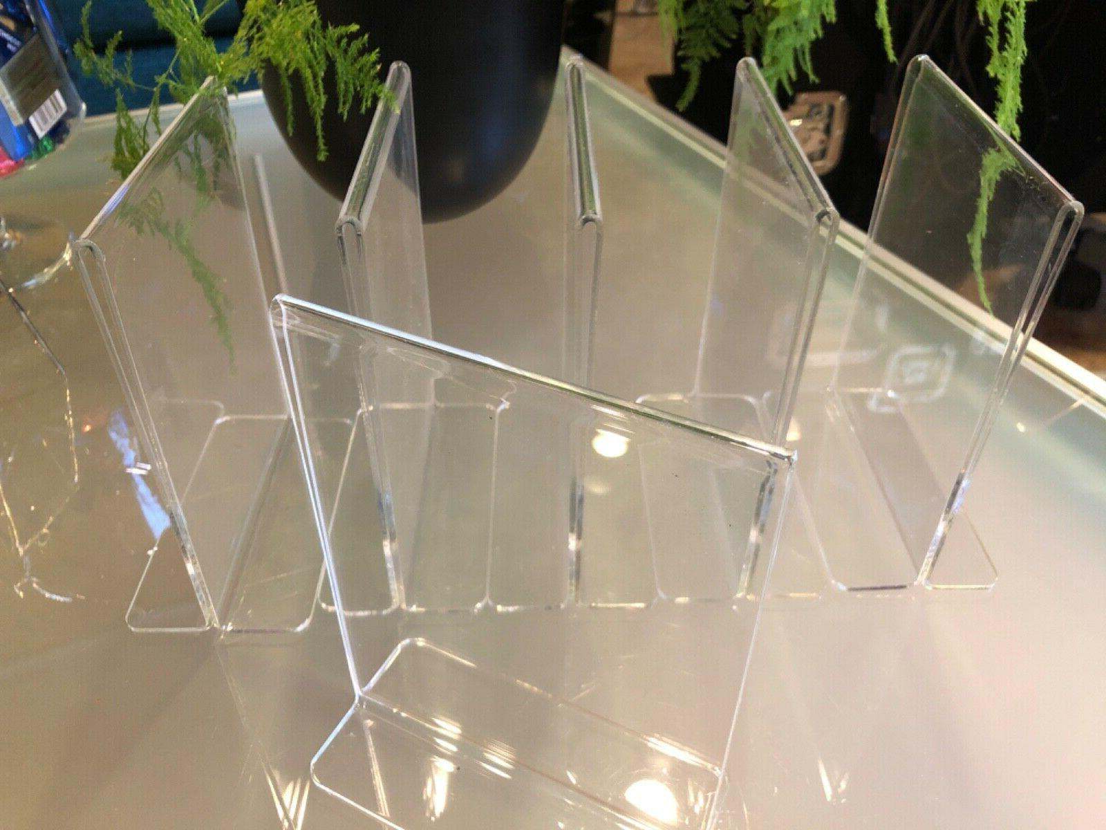 acrylic frames set Great for home and