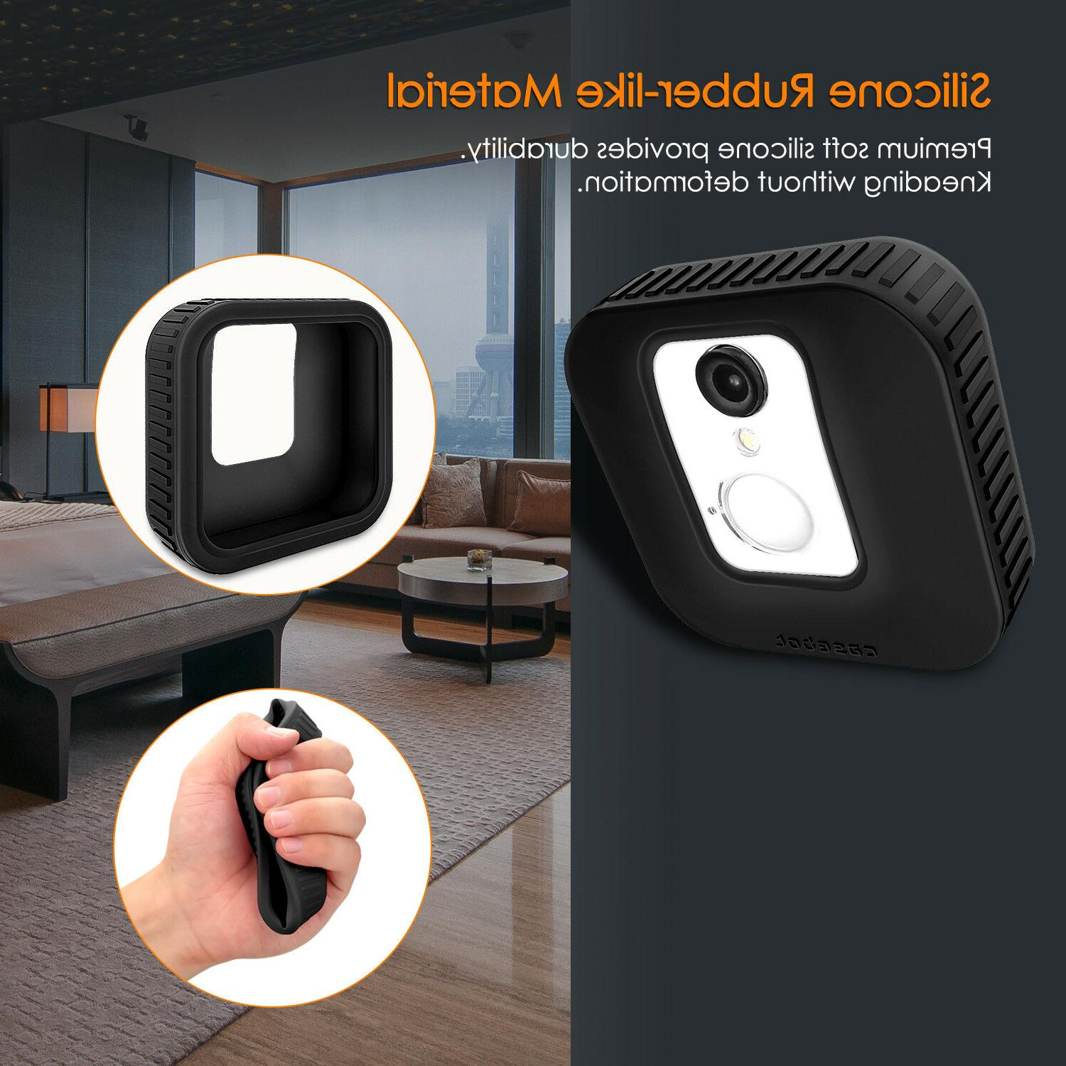 For Security Camera Protective Case