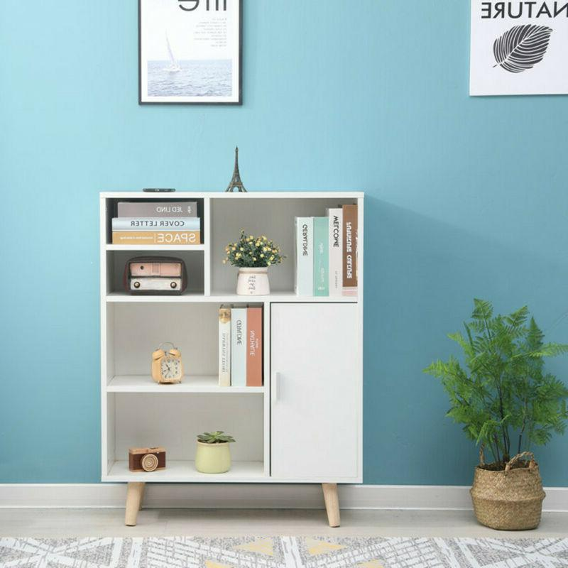 Bookcase For