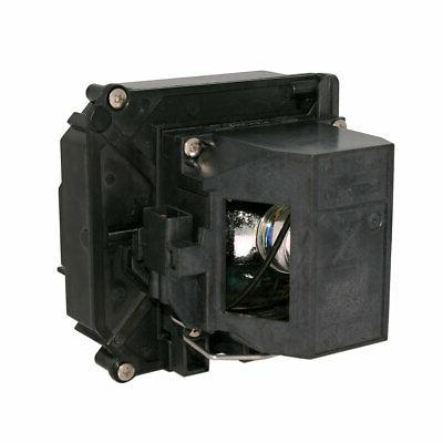 Compatible PowerLite Home Cinema 3020 Replacement Epson