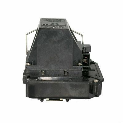 Compatible PowerLite Cinema 3020 for Epson Projector
