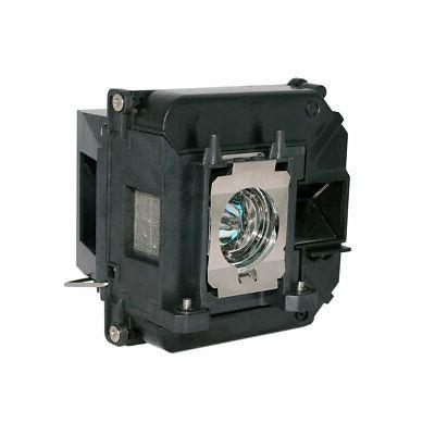 compatible powerlite home cinema 3020 replacement lamp