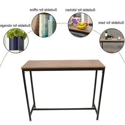 Table Kitchen Table for USA