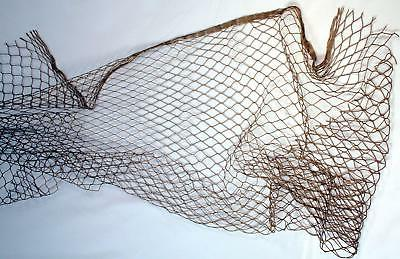 Creative Hobbies Decorative Fish Net for Wall and Home Decor