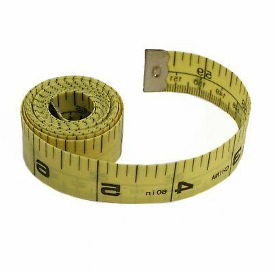 double sided tailors tape