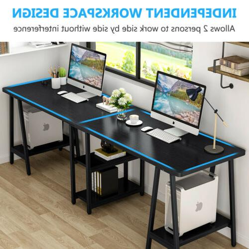Excellent Desk Office Writing Table