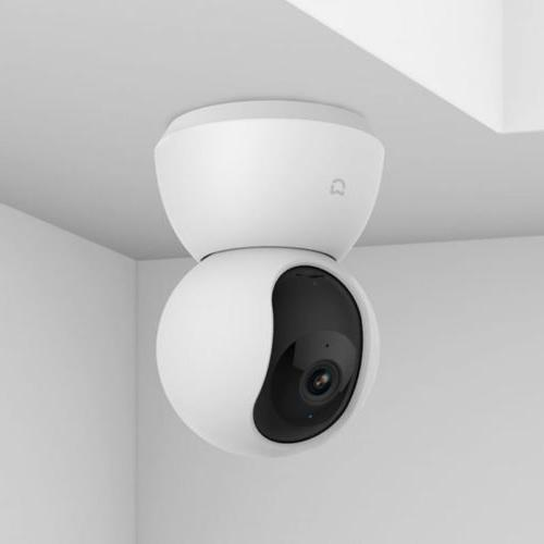 Xiaomi Mijia Security Camera NightVision for