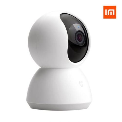 Xiaomi Home Security NightVision for Android