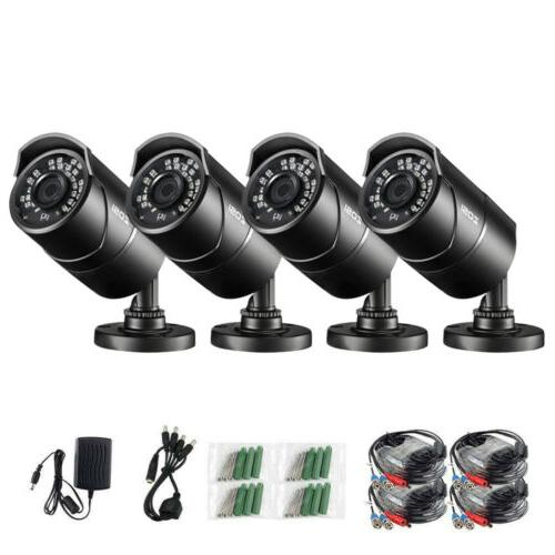 hd 1080p 2 0mp outdoor security camera