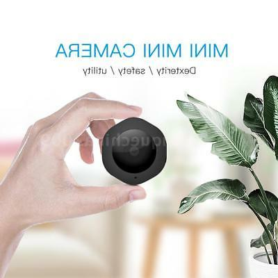 HD Outdoor Sports Camera For Home