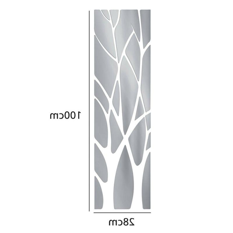 For Home Wall Sticker Self Adhesive Art