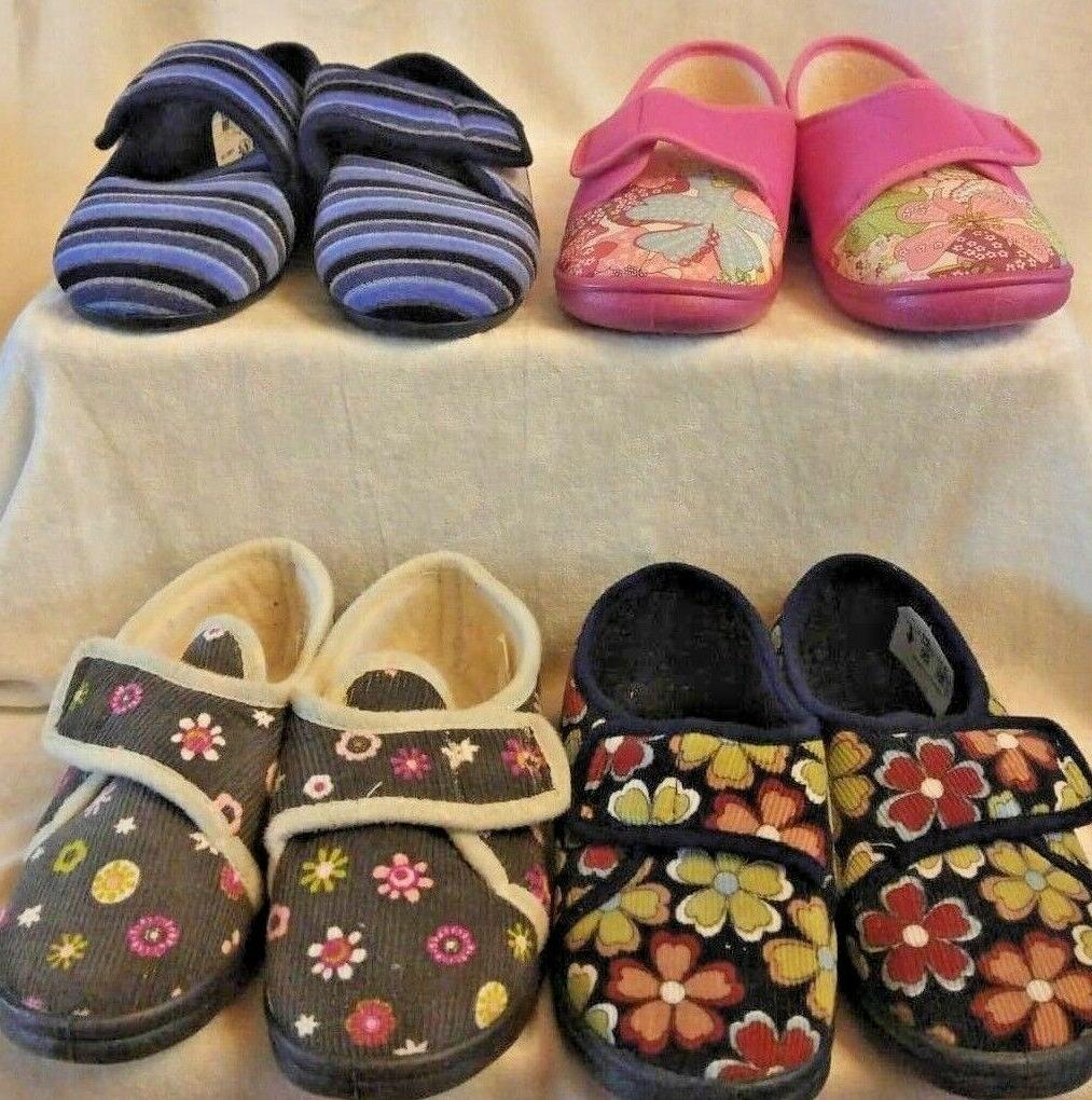 indoor shoes slippers for boys and girls