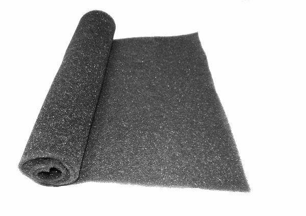 intertherm foam filter 1 4 x 19