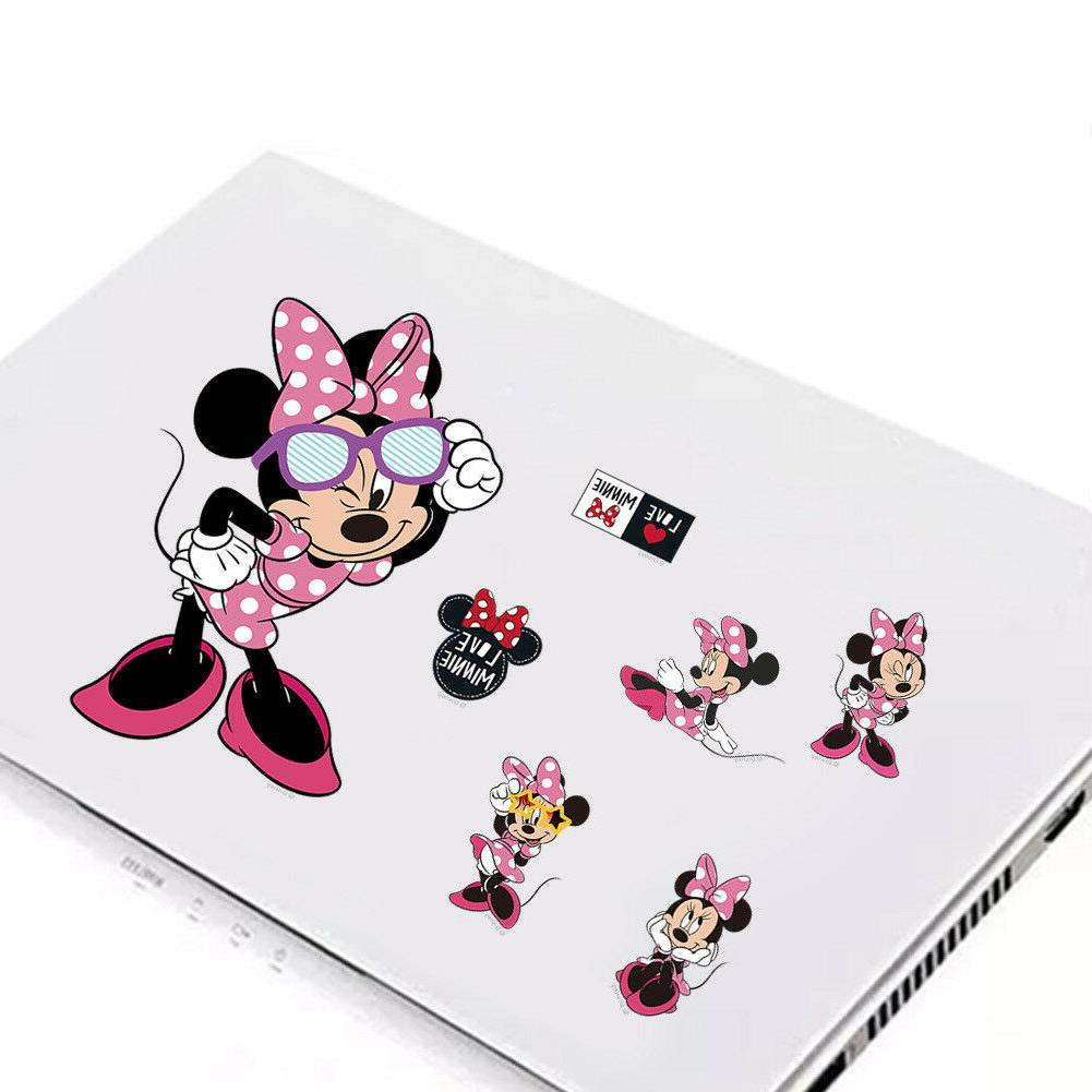 Mickey Kids Nursery Home Decor