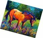 Modern Canvas Wall Art for Home and Office Decoration Oil Pa