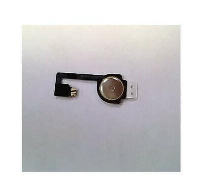 Button Cable Key for Apple