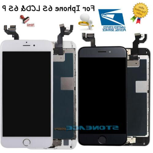 oem for iphone 6s 6s plus lcd