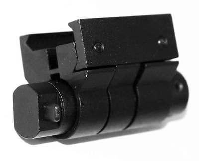Trinity red dot sight for sigma sd defense