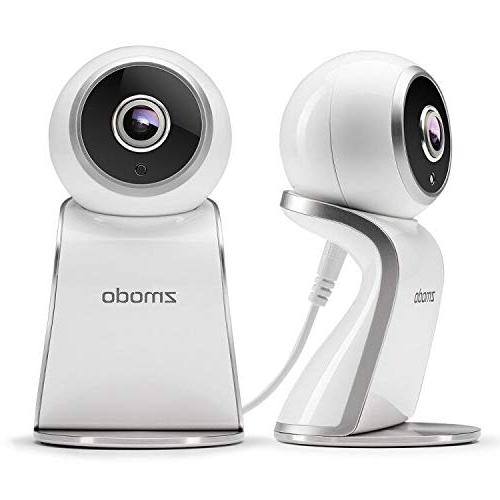sight 180 home security