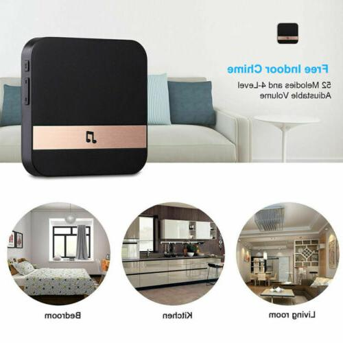Smart Home Visual IOS CellPhone Control