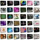 """VARIOUS 15"""" Laptop Bag Case For 15"""" 15.6"""" Acer HP Dell ASUS"""